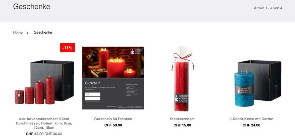 geschenkartikel_online_produktfotos